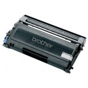 Toner Brother TN-350 / 2050 Compativel