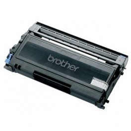 Toner Brother TN-360 / 2120 / 2125 / 2150 Compativel