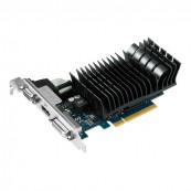 Asus HD6450-SILENT-1GD3-L