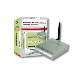 Print Server Wireless Conceptronic