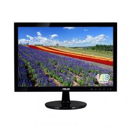 "Monitor ASUS VS197DE 18.5"" LED"