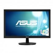 "Monitor ASUS VS228DE 21.5"" W FullHD"
