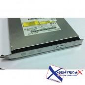 Drive DVD para HP DV5 1000Series