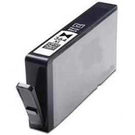 Tinteiro HP 364 XL Compativel - Preto