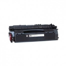 Toner HP 49X Compativel