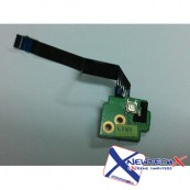 Power Button HP DV5-1000 series