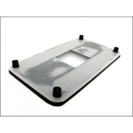 Thermalright -Backplate para AM2