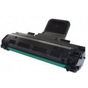 Toner Samsung Compatível SCX-4521