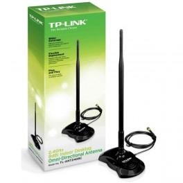 Antena TP-LINK TL-ANT2408C 8dBi