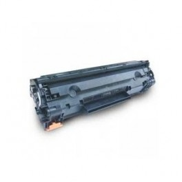 Toner HP 35A Compativel