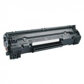 Toner HP 78A Compativel