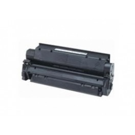 Toner HP 15A Compativel