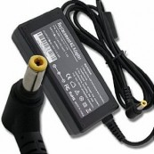 Transformador Asus G50 N50 G70 G51 19V 4.74A 90w