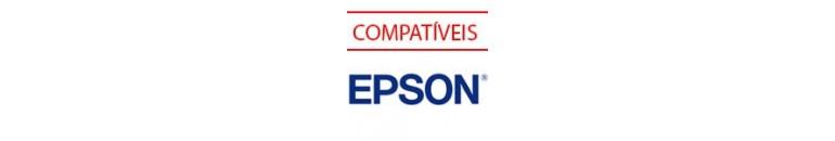 Epson Compatíveis