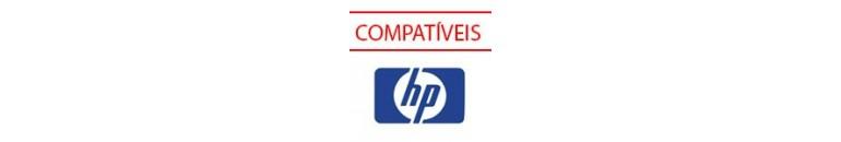 HP Compatíveis