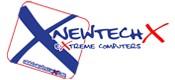 Newtech Informática